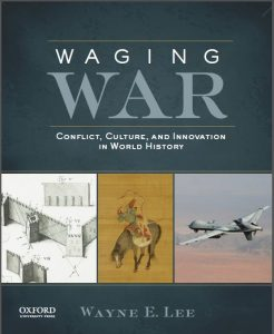 wagingwarcover